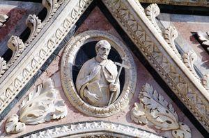 Siena Duomo IMGP8737