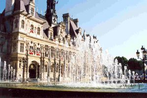 Fontaines-de-l-Hotel-de-Ville-photo.--copie-1.jpg