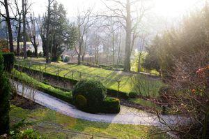 Jardin-du-Musee-Maurice-Denis-IMGP4888.jpg