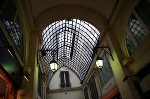 IMGP0551-Passage-Vendome-r.jpg