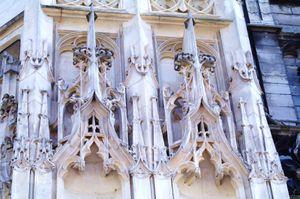 IMGP9941-Troyes-cathedrale-St-Pierre-St-Paul.JPG