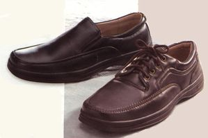 homme-moderne-chaussures.jpg