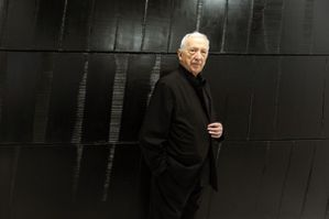 pierre-soulages.jpg