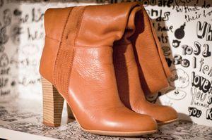 vide dressing chaussures paulinefashionblog (39)