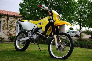 DRZ 2007-1