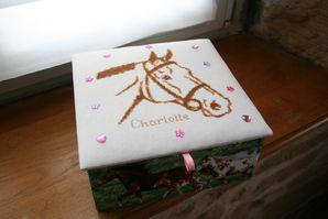 cheval-par-Chrystelle1.jpg