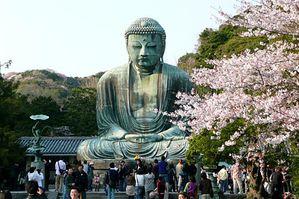 kamakura_big-buddha.jpg