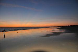 coucher-de-soleil-sur-la-plage.jpg