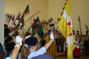 Rentree-des-groupes-scouts--15-.jpg