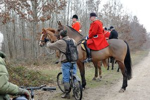 chasse-2011 2693r