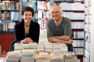 librairie-des-livres-et-nous.jpg