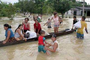 1 inundaciones-en-colombia