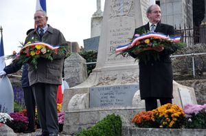 commemoration-111111-060