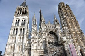 Rouen-1010-cathedrale