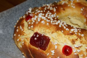 brioche fruits confits (3)