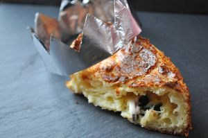 galette couronne 2