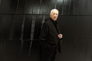 pierre-soulages_379.jpg