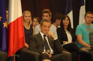 2014-10-08-Nicolas-Sarkozy 4310
