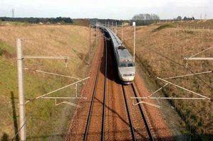 TGV_916.jpg