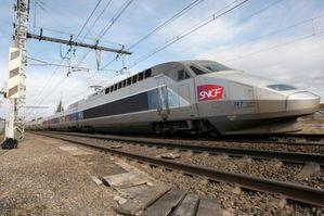 TGV_1305.jpg