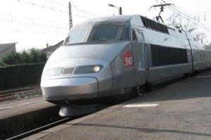 TGV_134.jpg