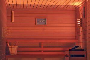 0086_Sauna-vide.jpg