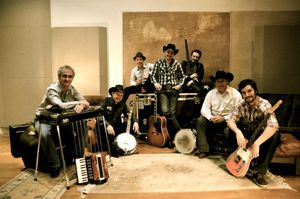 OPEN-ROAD-Country-Band-2012.jpg