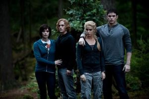 eclipse new still 2