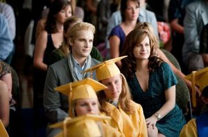 eclipse new still 3