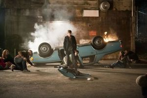 eclipse new still 4