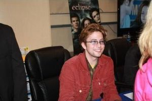 Eclipse BB operation - Jackson Rathbone