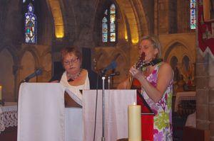 2012-05 profession de foi (2)