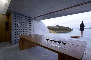 wiroa-station-wine-cellar-12