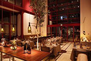 riberach-restaurant-LD