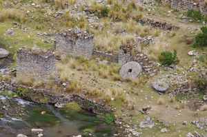 IMGP3922 Ancien moulin Cerro de Pasco