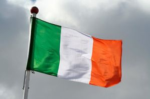 irish-flag-cd51f.jpg