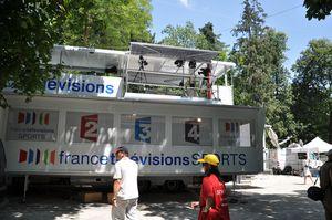 Tour-de-France-2010-0362.JPG