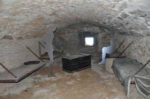 Chateau-Roquebrune-0354.JPG