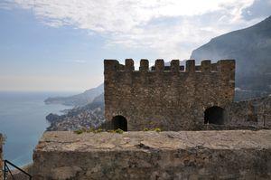 Chateau-Roquebrune-0391.JPG