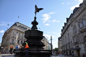 Piccadilly-circus-0743.JPG