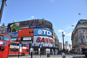 Piccadilly-circus-0744.JPG