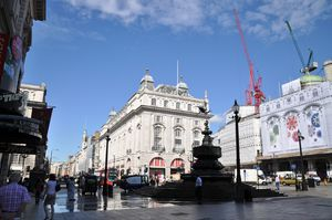 Piccadilly-circus-0748.JPG