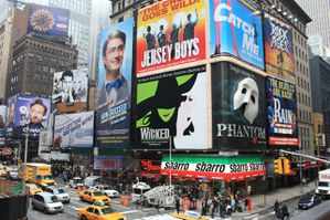 New-York-is-awesome--1 2258
