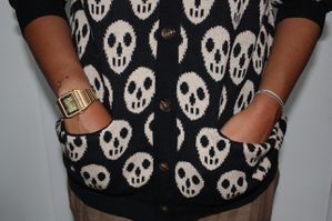 Skulls-and-gold 0114