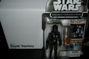 Collection n°182: janosolo kenner hasbro - Page 2 Black-Squadron-TIE-Pilot