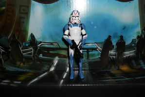 Collection n°182: janosolo kenner hasbro 501st-Legion-Clone-Trooper