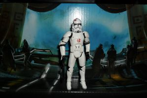 Collection n°182: janosolo kenner hasbro Clonetrooper