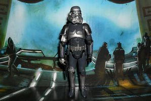 Collection n°182: janosolo kenner hasbro - Page 2 Shadow-stormtrooper-copie-1