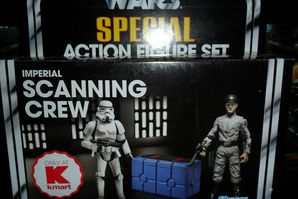 Collection n°182: janosolo kenner hasbro - Page 2 Imperial-Scanning-Crew
