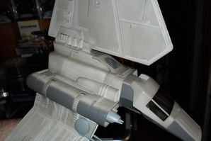 Collection n°182: janosolo kenner hasbro - Page 2 Imperial-shuttle-tydirium3